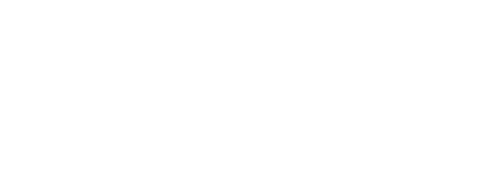VIP Plumbing are a registered Master Plumber